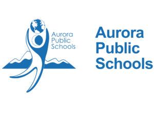 Aurora Public School District