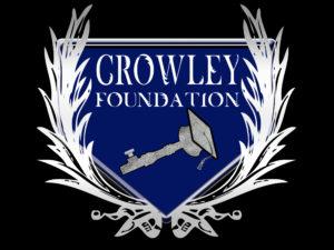 Crowley College Prep