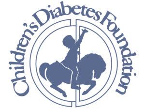 Children Diabetes Foundation