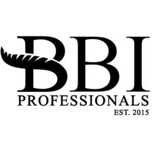 BBI Professionals