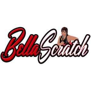 Bella Scratch