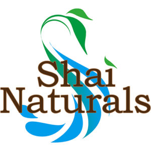 Shai Naturals