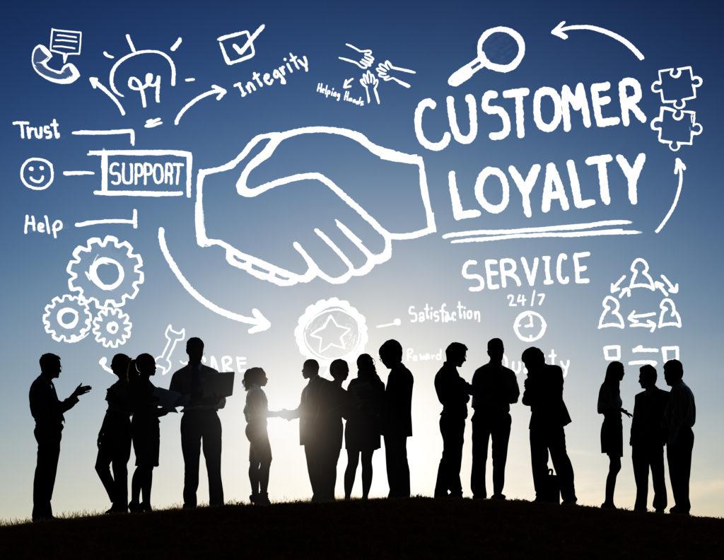 Customer Service Customer Experience